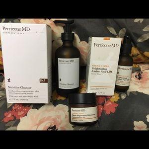 Perricone MD Bundle